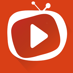 TeaTV v8.2r Latest Apk is Here !