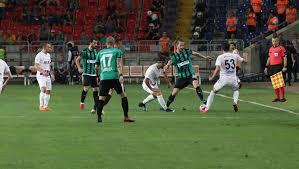 Futbolda En Özel Adres Smartspor Kanali