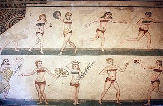 bikini-antiguedad-roma