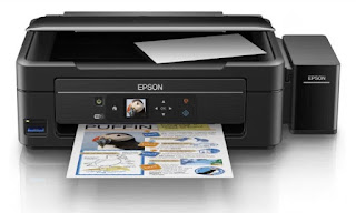 http://www.andidriver.com/2017/07/epson-l486-driver-download-product.html
