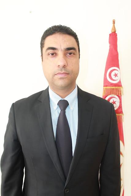 M. Mounir Romdhani