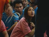 Pulangkan Ratusan Penjahat ke Cina, Taiwan Protes: Indonesia Dukung kebijakan 'Satu Cina'