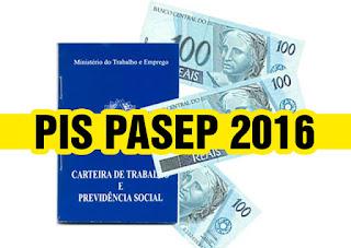 Faltam 5 dias para o fim do prazo para sacar o PIS/PASEP. 10 mil pessoas vão sacar até 30 de dezembro
