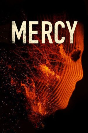 Mercy (2016) BDRip Dublado Download + 720p e 1080p Torrent