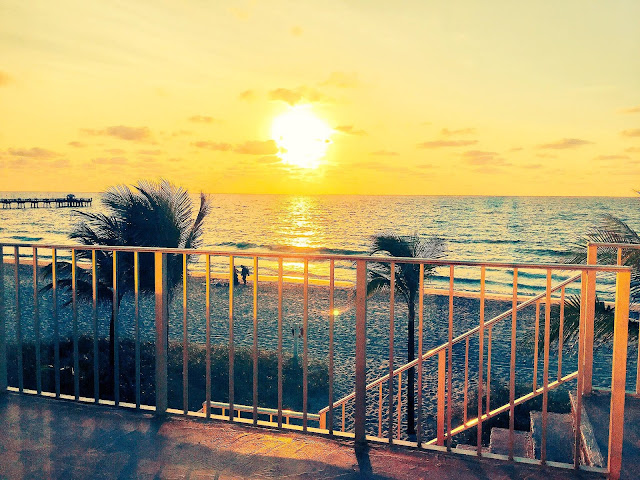 sunrise-windjammer-hotel-lauderdale-by-the-sea