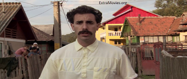 Watch borat movie online free