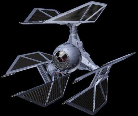 The Dice Hate Me X Wing Wave Iv Tie Defender Review