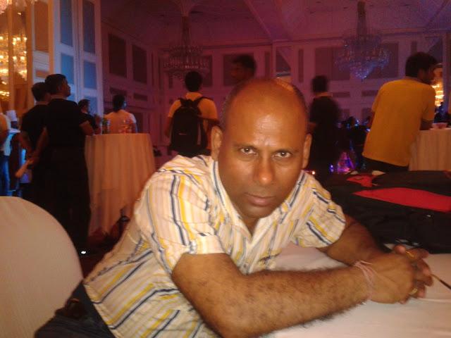 actorHemushetty-Mithun-Cinemawallah-Tuluwood-Hemu-Shetty-Newztabloid-cineactorHemuShetty-Bollywood-Baddie-Villain-Villian-Killer-Bloodsport-Baddie