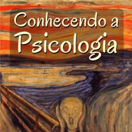 Conhecendo a Psicologia