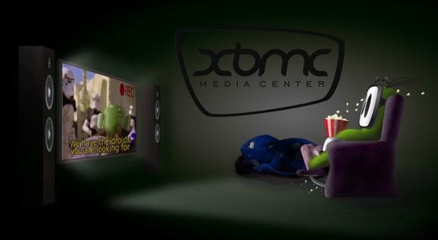 شرح تحميل برنامج XBMC لمشاهدة كل القنوات مجانا