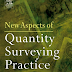 Download New Aspects of Quantity Surveying Practice by Duncan Cartlidge PDF