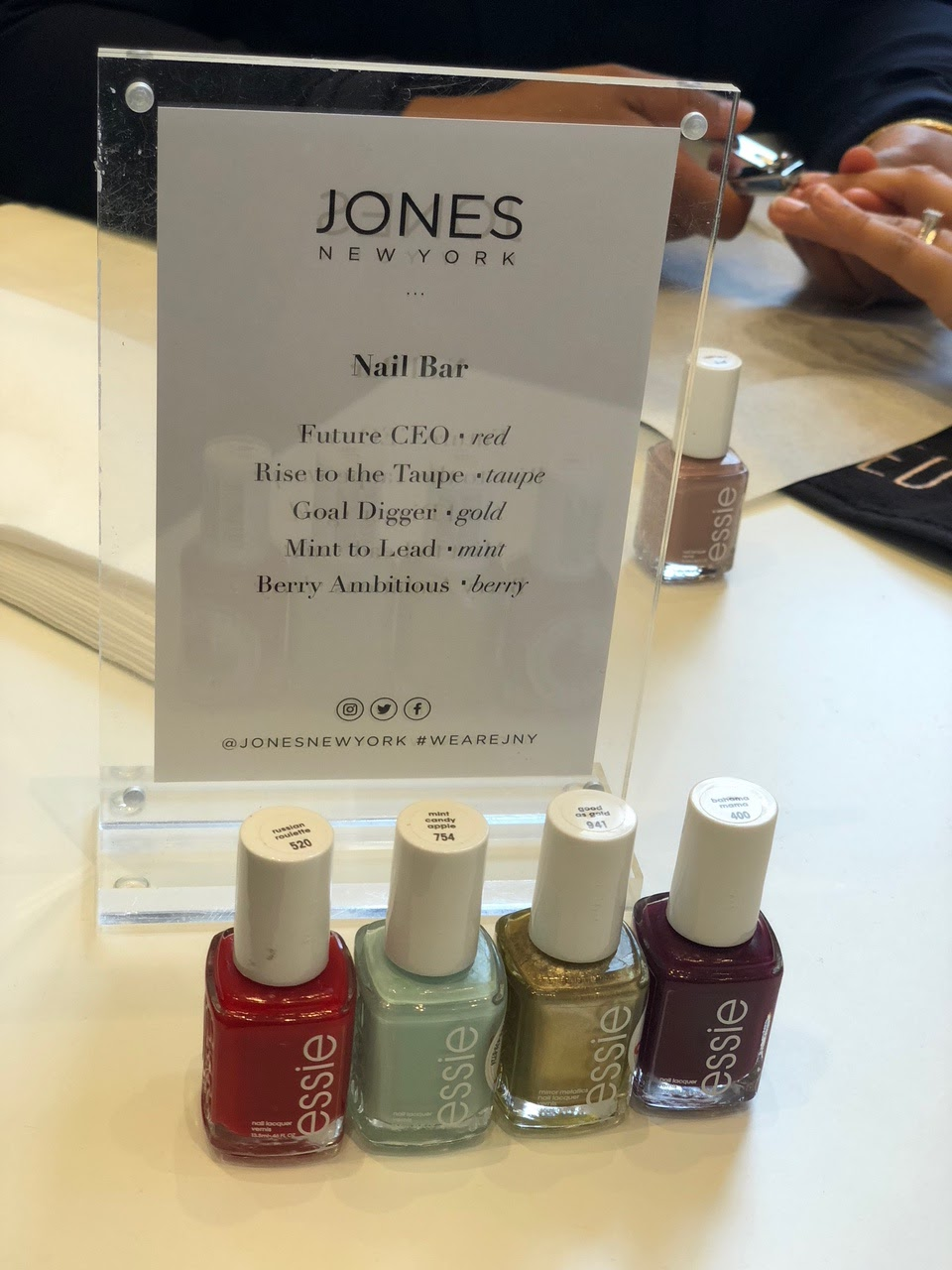 Jones-New-York-HerConference