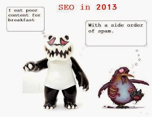 How To Pick A Good SEO Company In Sydney