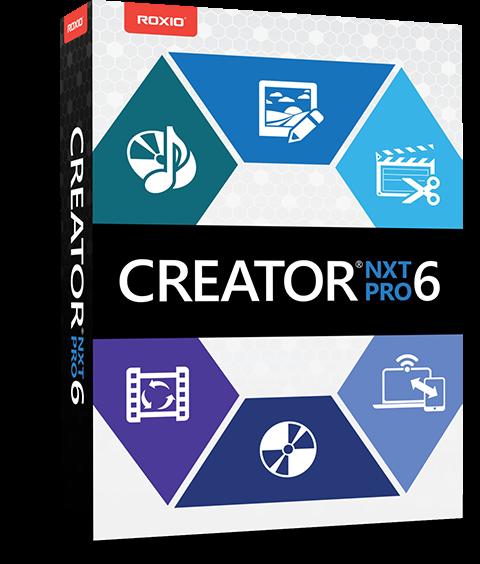 pdf creator professional descargar gratis