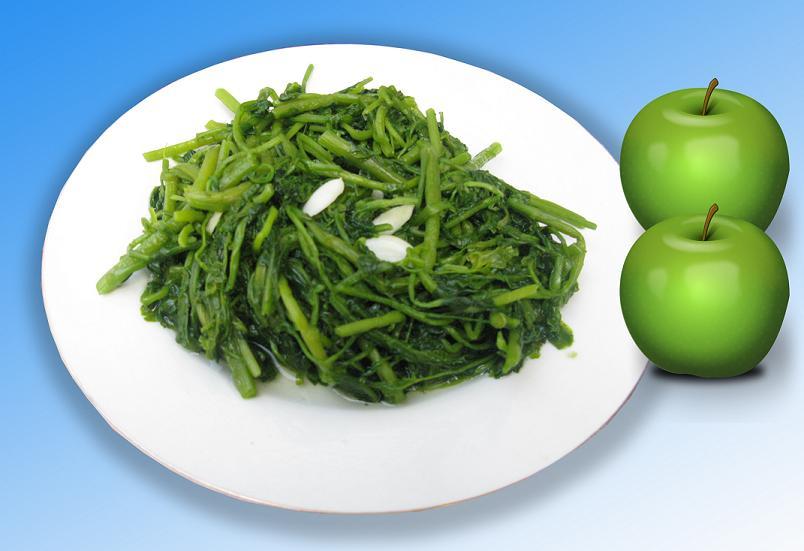 15 Manfaat Shake Herbalife Untuk Diet Tanpa Efek Samping