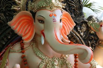 bhagwan ganesh