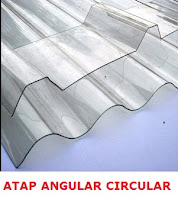 https://bahanbangunankami.blogspot.com/2019/02/atap-angular-circular.html