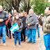 Evangélicos de General Pico se reunieron para orar por Argentina