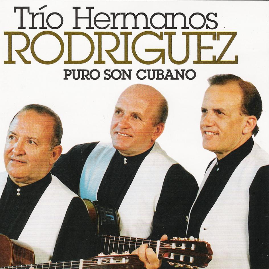 Hermanos Rodriguez