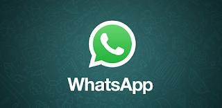 Cara Agar Orang Lain Nggak Bisa Screenshoot Chat WhatsApp Kamu