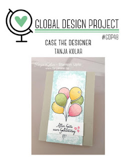 http://www.global-design-project.com/2016/08/global-design-project-048-case-designer.html