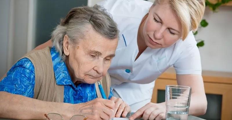 Θα αναγνωριστεί πλήρως η προϋπηρεσία των εργαζομένων στο Βοήθεια στο Σπίτι