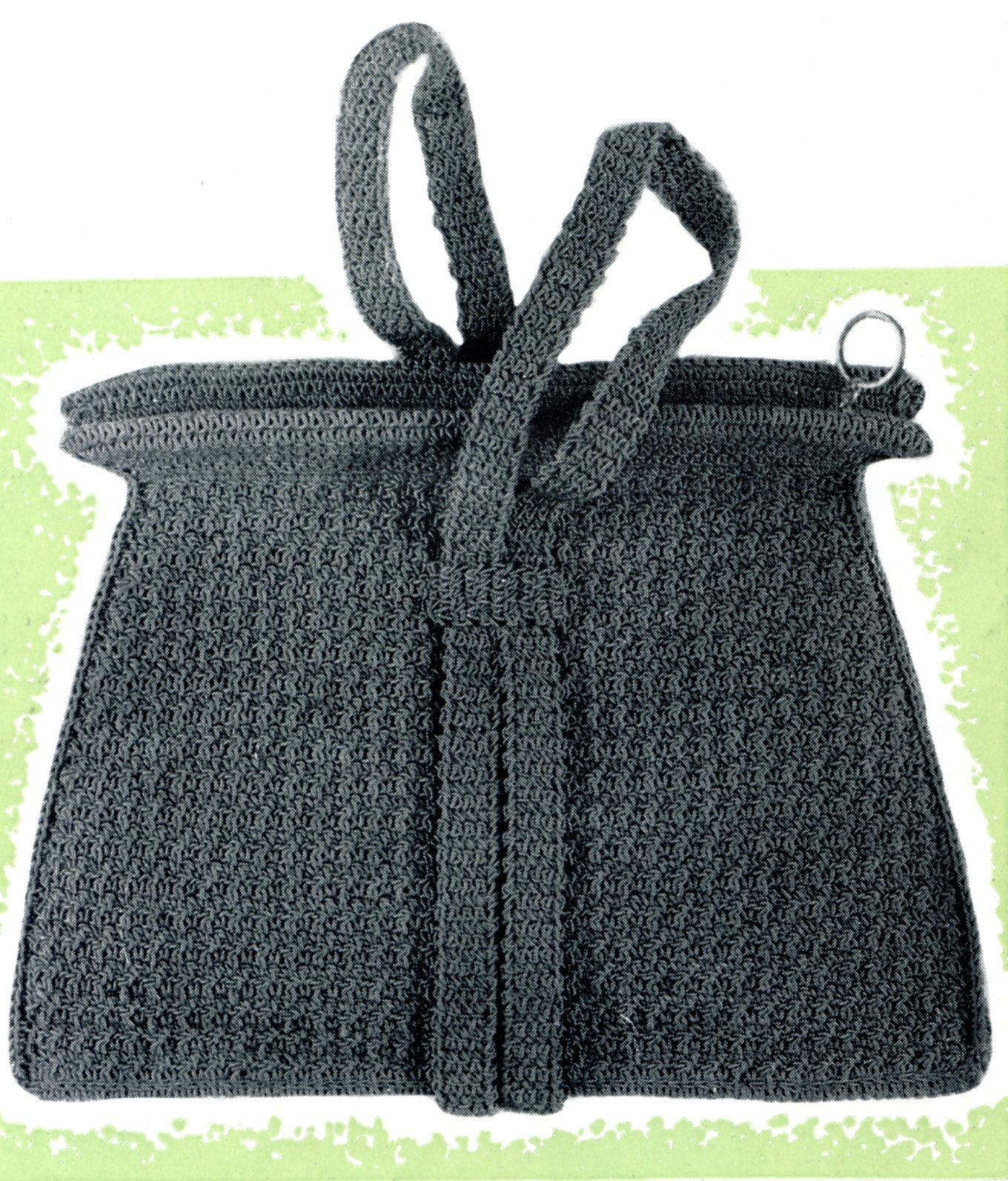 Donna S Crochet Designs Blog Of Free Patterns 2013 01 27