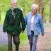 Doenças cardíacas tendem a aumentar no Inverno, principalmente em idosos