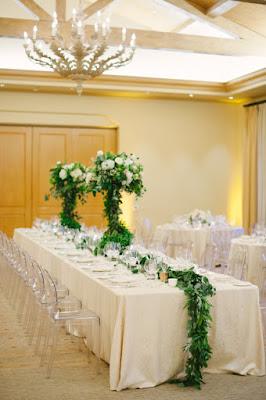 decoration d'une eglise pour un mariage