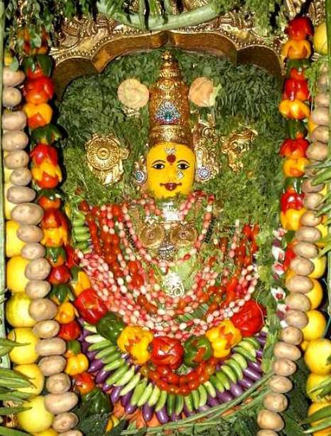 Hd wallpaper of ganesh ji - Bhagwan Ji Help Me Kanakadurga Images
