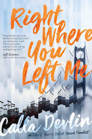 https://www.goodreads.com/book/show/34102294-right-where-you-left-me?ac=1&from_search=true