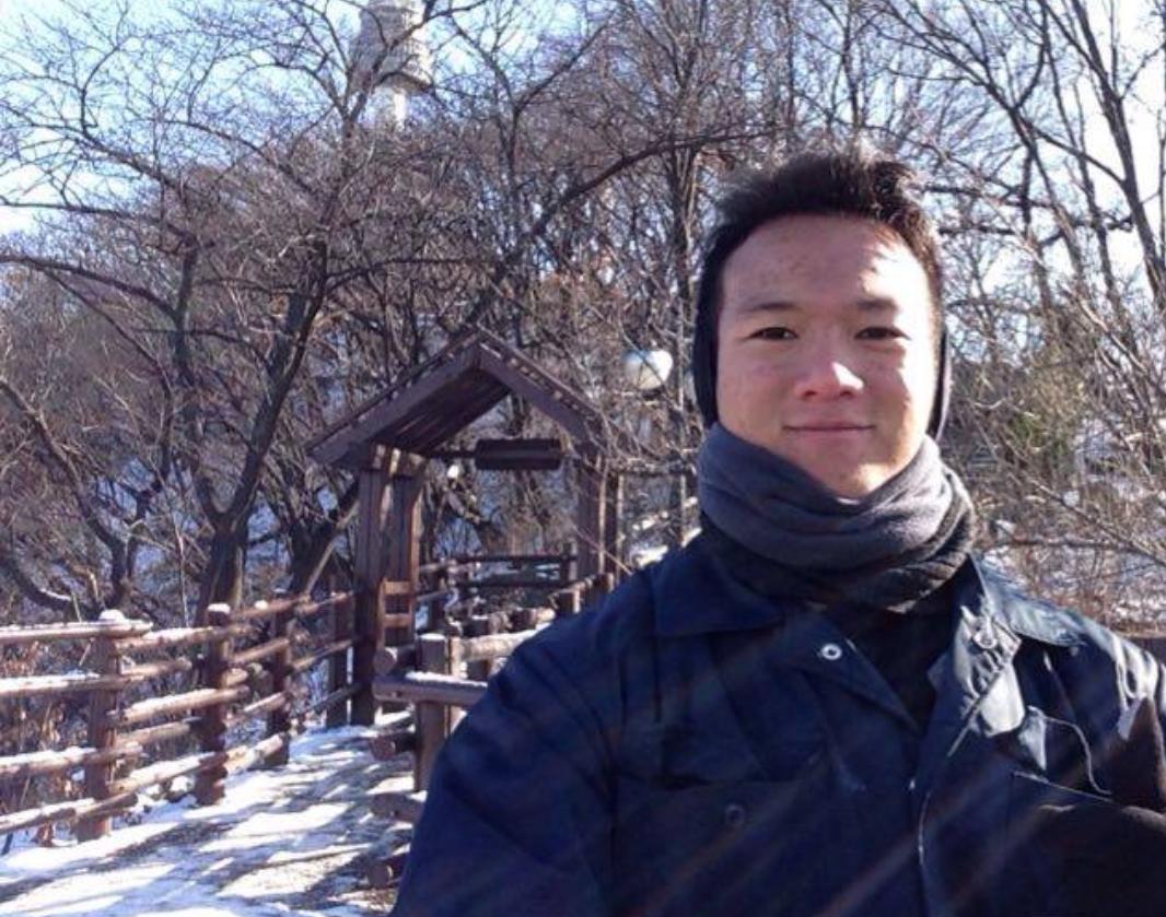 Evan Menghilang dari Dunia Maya Karena Stres Ditinggal Pacar