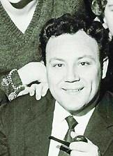 Villa starred in many  successful musicals