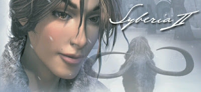 Download Gratis Syberia 2 (Full) apk + obb