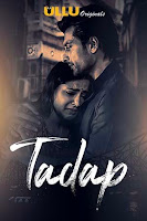 (18+) Tadap Season 2 Complete Hindi 720p HDRip ESubs Download