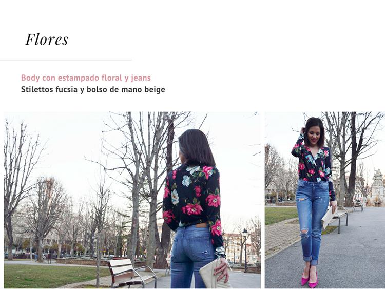 flores_body_cruzado_flores_stradivarius_look_casual_jeans_stilettos