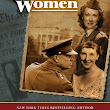 Author Interview: Susan Wittig Albert on THE GENERAL'S WOMEN