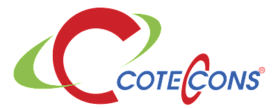 Coteccons Group