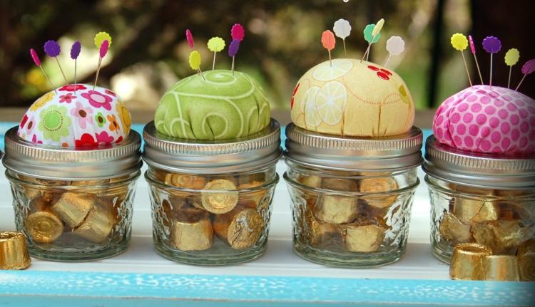 Geschenke Aus Der Küche | Küchengötter. Geschenke Aus Der Küche