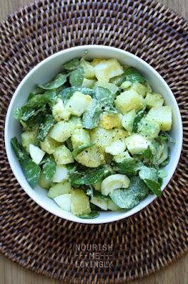 egg-and-potato-salad