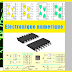 Telecharger livre .  électronique numérique