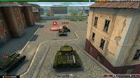 gry w czołgi online