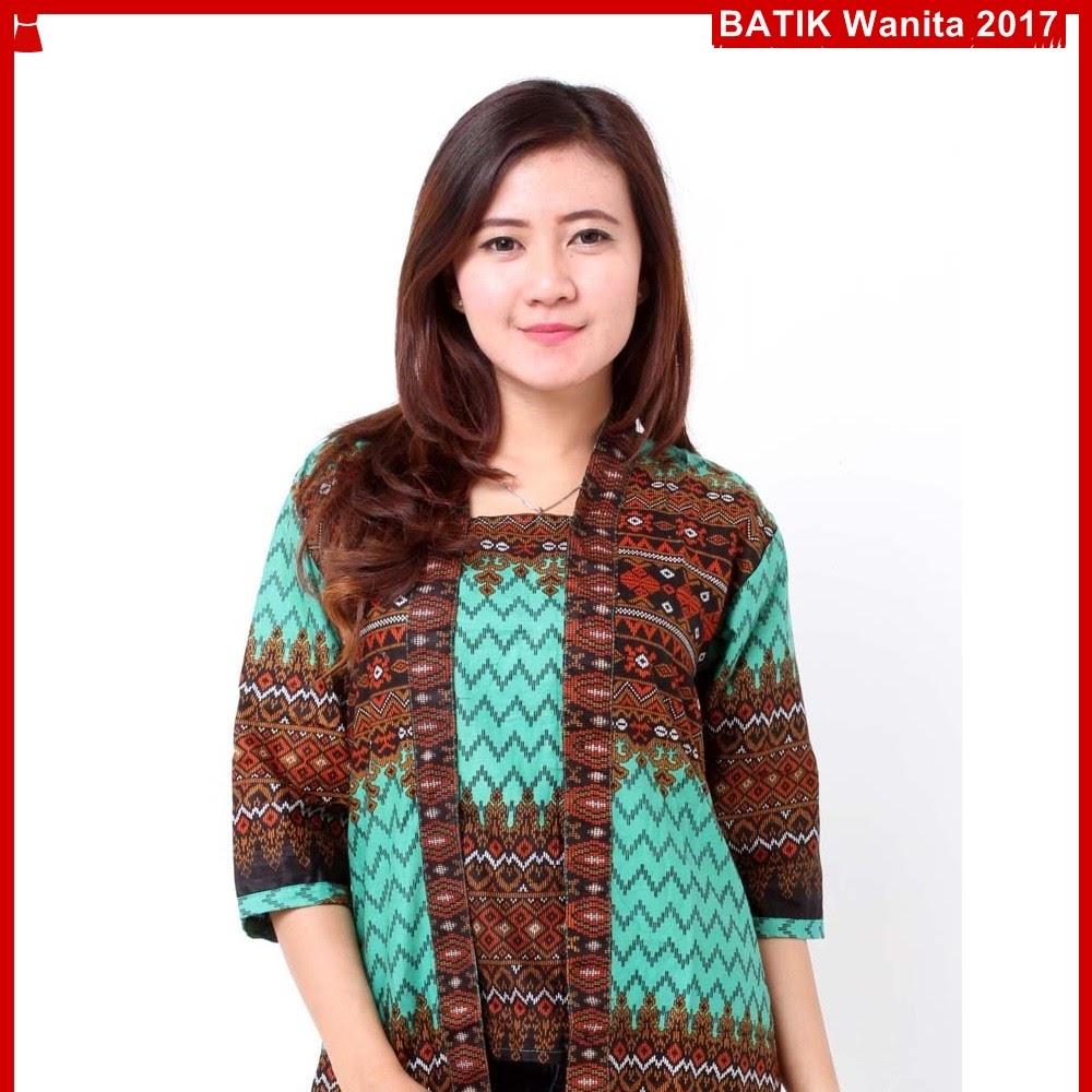 D3TBD Busana Batik Modern 2017 Santi Hijau Bj79D3 · Clik Gambar Untuk Lihat 77917e8acf