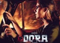 Dora 2017 Tamil Movie Watch Online