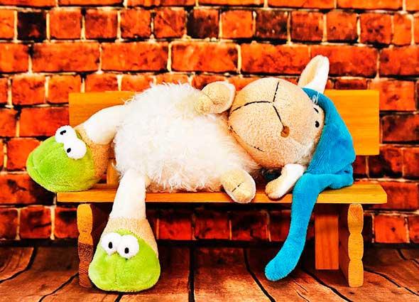 como hacer zapatillas de crochet