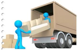 Peluang usaha di bidang jasa pengiriman barang