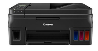 http://www.softauthorities.com/2017/03/canon-pixma-g4200-driver-download.html