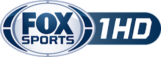 MAKNYAK.COM FOX SPORTS 1