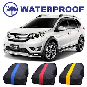 Cover Mobil Outdoor Waterproof