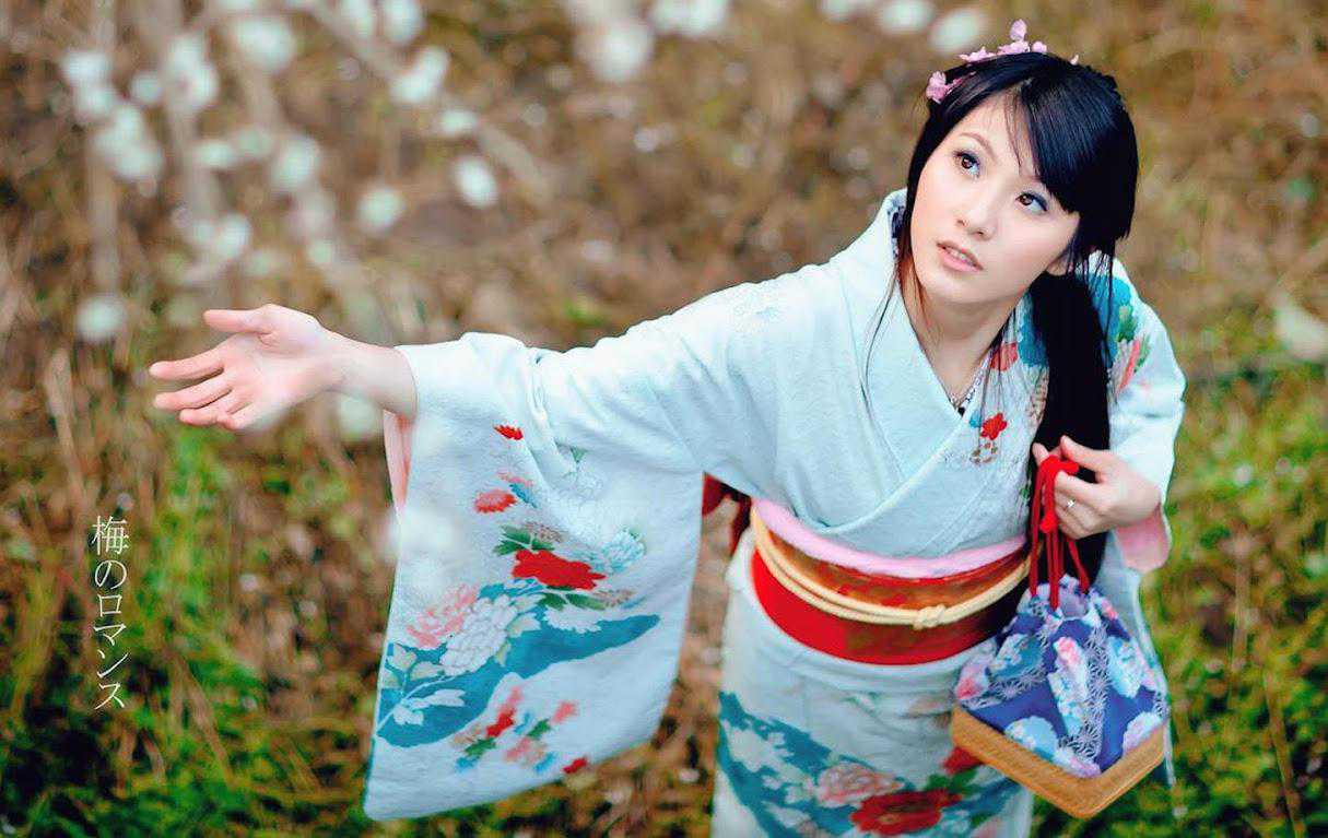 Perbedaan Cewek Jepang, Korea, Dan Indonesia Pilih Mana -3672